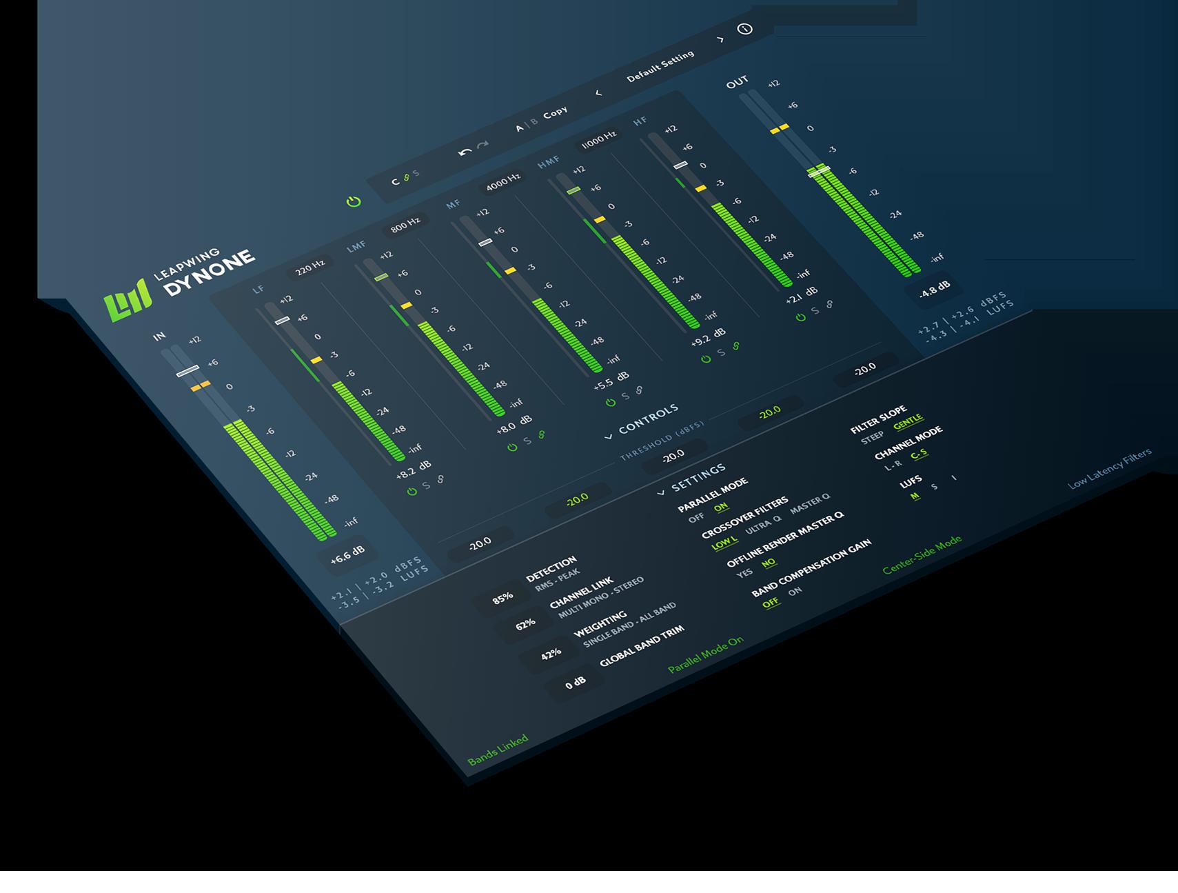 Trading options at expiration audio